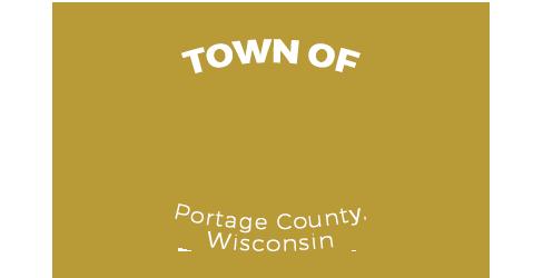 Town of Eau Pleine, Portage County, WI